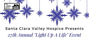 27th Annual Light Up A Life